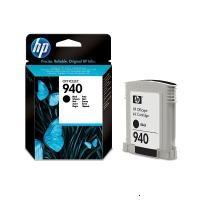 HP C4902AE