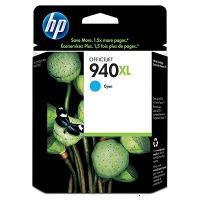 HP 940XL (C4907AE)