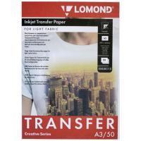 Lomond 0808315