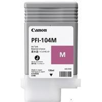 Canon PFI-104M (3631B001)