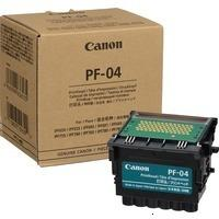 Canon Print Head PF-04 (3630B001)