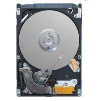 Seagate ST9320325AS