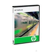 HP 496014-B21