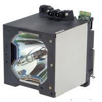 NEC 50016683 Лампа для проектора MT820/1020