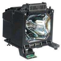 NEC MT60LP (50022277)