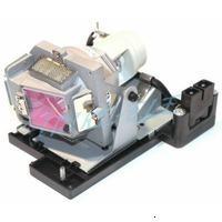 Optoma DE.5811100256 Лампа для проектора ES520 / EX530