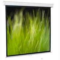 Screen Media Goldview 305x229 MW (SGM-4306)