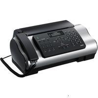 Canon FAX-JX510 (3304B007)