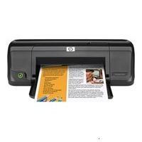 HP DeskJet D1663 (CB770C)