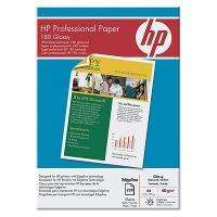 HP Q8668A