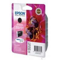 Epson T0731 (C13T10514A10)