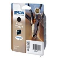 Epson T0921 (C13T10814A10)
