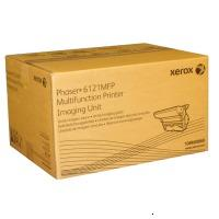 Xerox 108R00868 ����������� ������� Photoconductor Drum (20K ����., 10K ����) ��� Phaser 6121MFP Color 10K