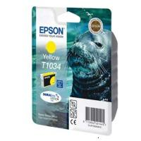 Epson C13T10344A10
