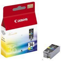 Canon CLI-36-Color (1511B001)