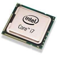 Intel BX80605I7870SLBJG