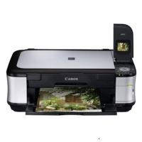 Canon PIXMA MP550 (3746B009)