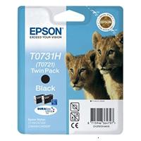 Epson C13T10414A10