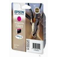Epson T0923 (C13T10834A10)