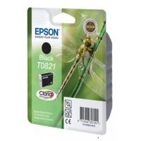 Epson T0821 (C13T11214A10)