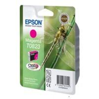 Epson C13T11234A10