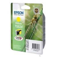 Epson T0824 (C13T11244A10)