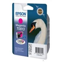 Epson T0813 (C13T11134A10)