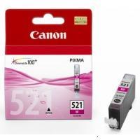 Canon CLI-52M (2935B004)