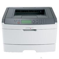 Lexmark E460DN (34S0712)