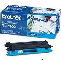 Brother TN 130C (TN130C)