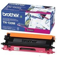 Brother TN-130M (TN130M)
