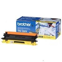 Brother TN-130Y (TN130Y)