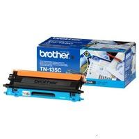 Brother TN-135C (TN135C)