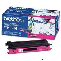Brother TN-135M (TN135M)