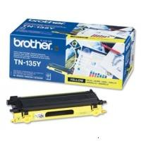 Brother TN-135Y (TN135Y)