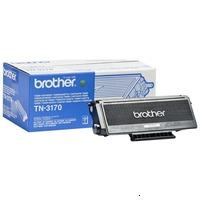 Brother TN-3170 (TN3170)
