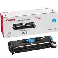 Canon Cartridge 701 C (9286A003)