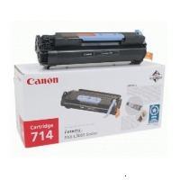 Canon Cartridge 714 (1153B002)