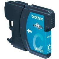 Brother LC 1100C (LC1100C)