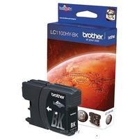 Brother LC 1100HYBK (LC1100HYBK)