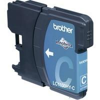 Brother LC 1100HYC (LC1100HYC)