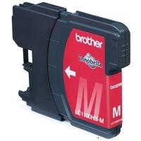Brother LC 1100HYM (LC1100HYM)