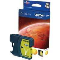 Brother LC 1100HYY (LC1100HYY)
