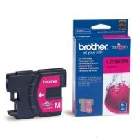 Brother LC 980M (LC980M)