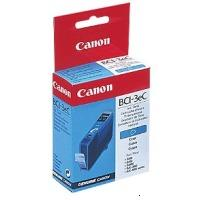 Canon BCI-3eC (4480A002)