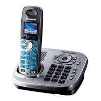 Panasonic KX-TG8041RUM