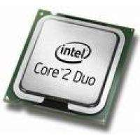 Intel AT80571PH0773MLSLGTE
