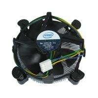 Intel E33681-001
