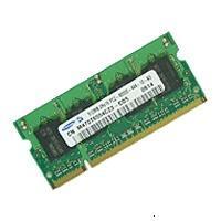 Samsung M470T5663XXX-CF7XX