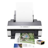 Epson Stylus Office T1100 (C11CA58321)